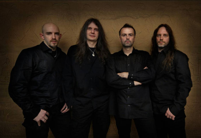 Blind_Guardian_01-5938_1c737d2fb542877a0a683303a7c0c2b2