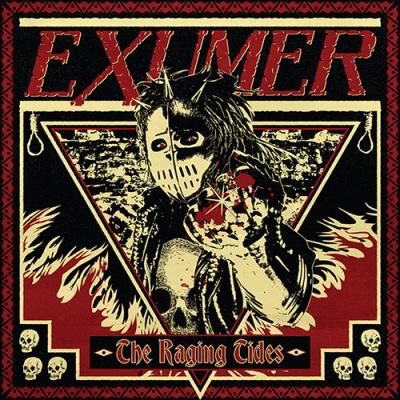 exumer-theragingtides1