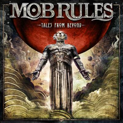 Mob_Rules_Tales_From_Beyond