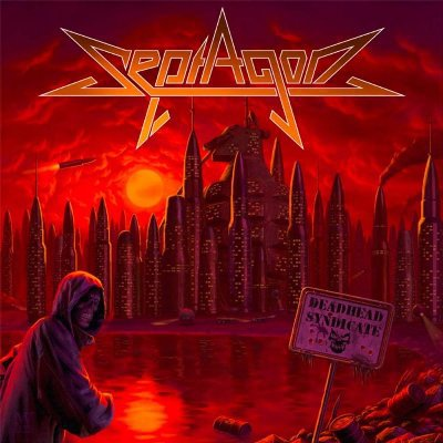 septagon-deadhead-syndicate-cd