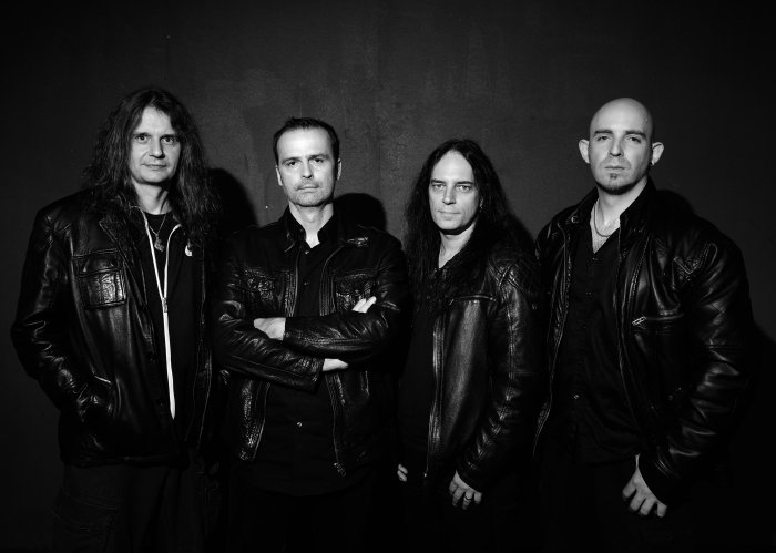 Blind_Guardian_hr