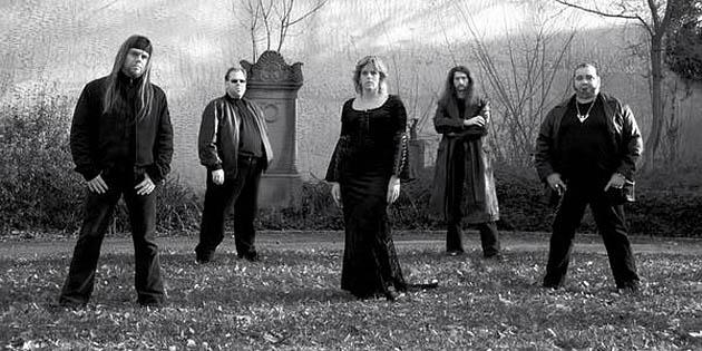 crematory2010_03