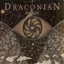 1446637389_draconian-sovran