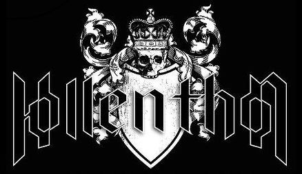 185_logo