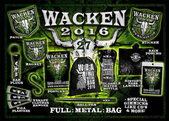 csm_Full_Metal_Bag_2016_86df069cb3