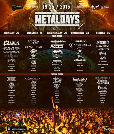 metaldays-2015-poster