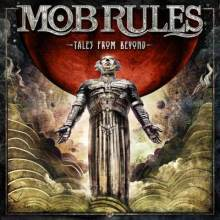 mob_rules_tales_from_beyond1 (1)