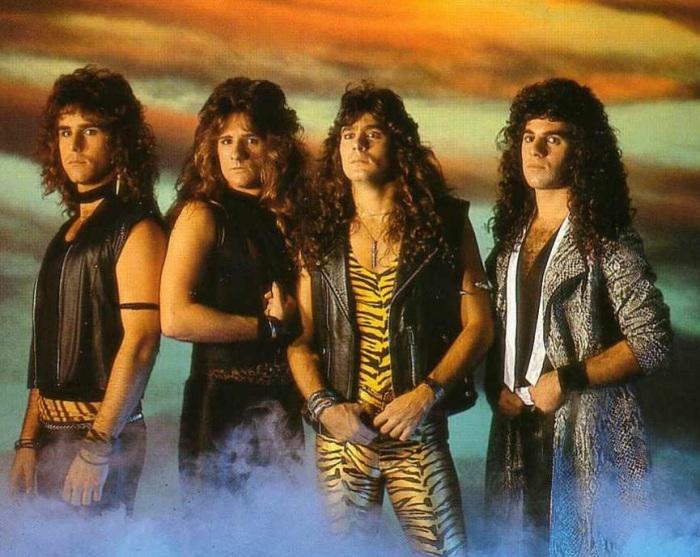 virgin-steele-in-1982