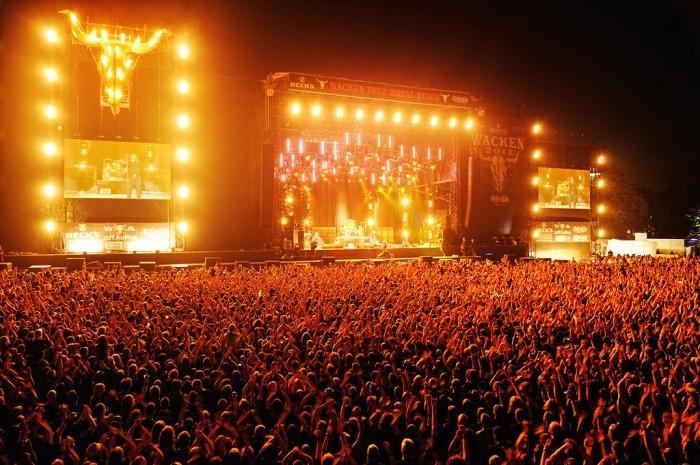 Wacken-Open-Air-Festival-3-1024x681.jpg