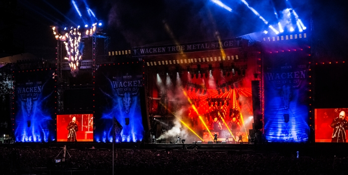 Judas_Priest_-_Wacken_Open_Air_2015-3559