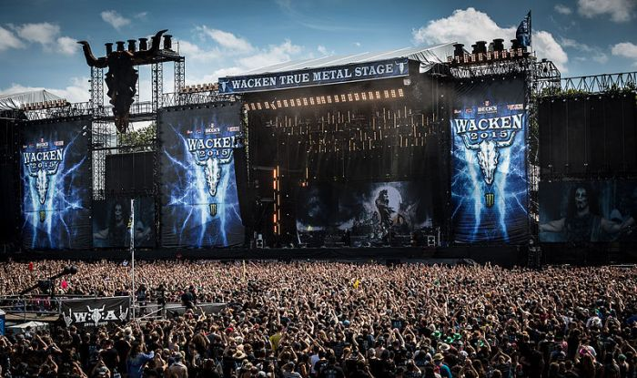 Powerwolf_-_Wacken_Open_Air_2015-2482