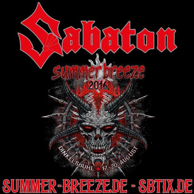 sabaton.summerbreeze2016