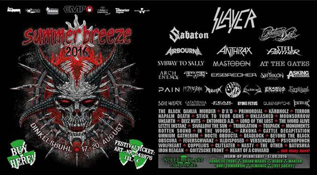 summerbreeze-2016-ticket