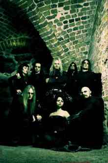 therion5