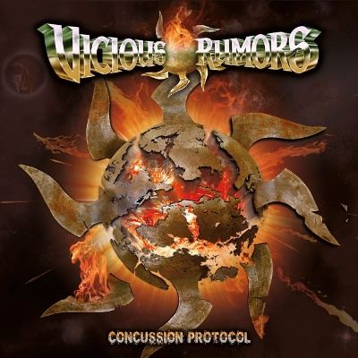 Vicious Rumors_Concussion Protocol_web
