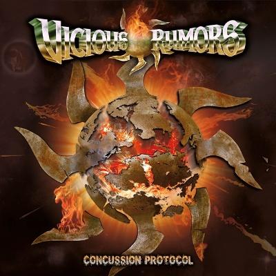 Vicious Rumors_Concussion Protocol_web