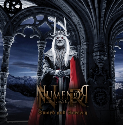 numenor-sword-and-sorcery-2016