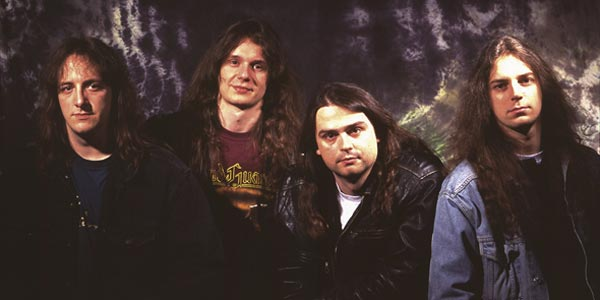 blind-guardian-90s