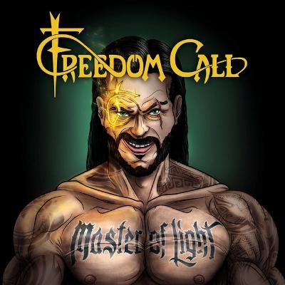 freedomalbum1