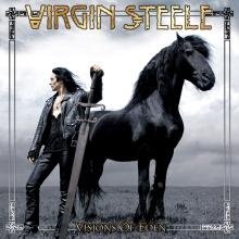 virginsteele_visions-of-eden_1500x1500