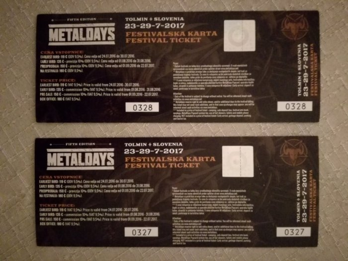 metaldays-2017-slika-78104347