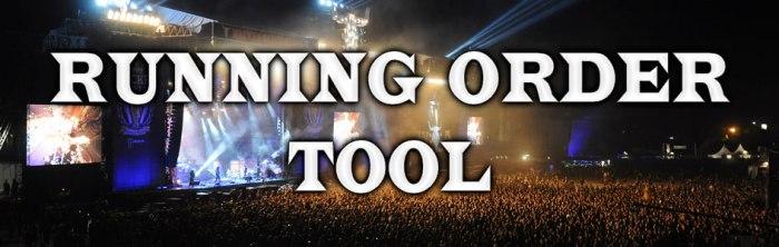 RO_tool