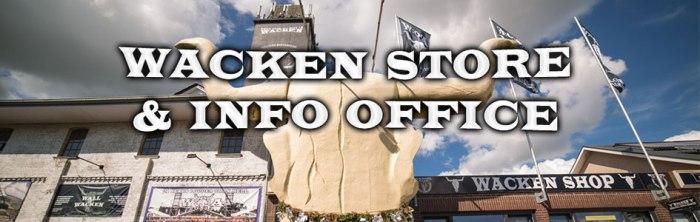 wacken-store-header