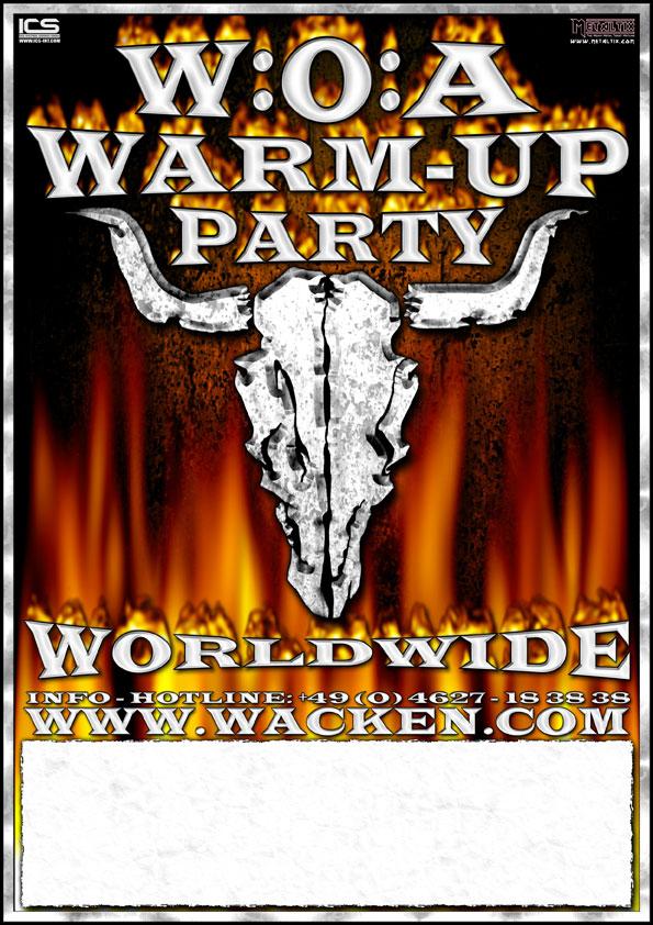 warm_up_plakat_blanko