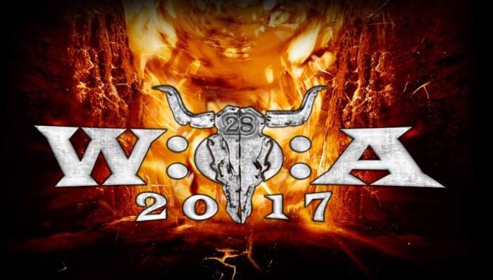 WOA_2017