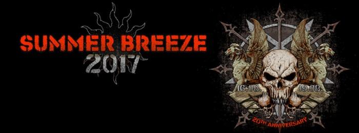 sb-2017-logo_facebook