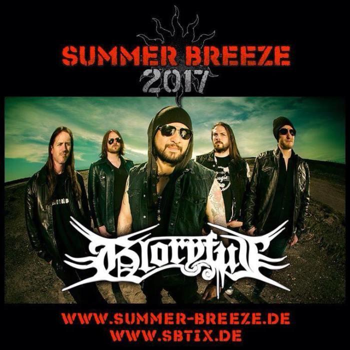 Summer-gebreese