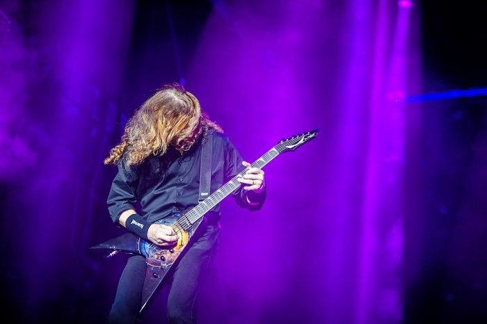 20170804_Wacken_Wacken_Open_Air_Megadeth_0006