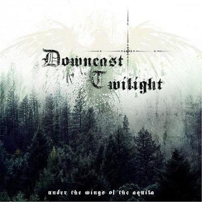 Downcast-Twilight-Under-the-Wings-of-the-Aquila-2016-320