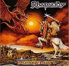 220px-Rhapsody_-_Legendary_Tales_Front_Cover