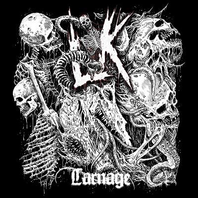 Lik-Carnage-01