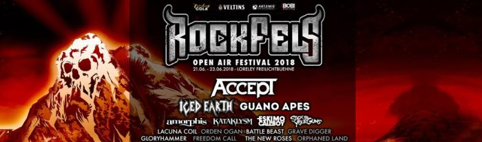 cropped-accept-rockfels-at-loreley.jpg