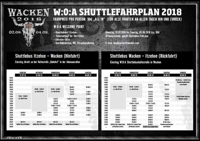 csm_WOA2018-shuttlebusplan-deutsch-180515_ca08906e25