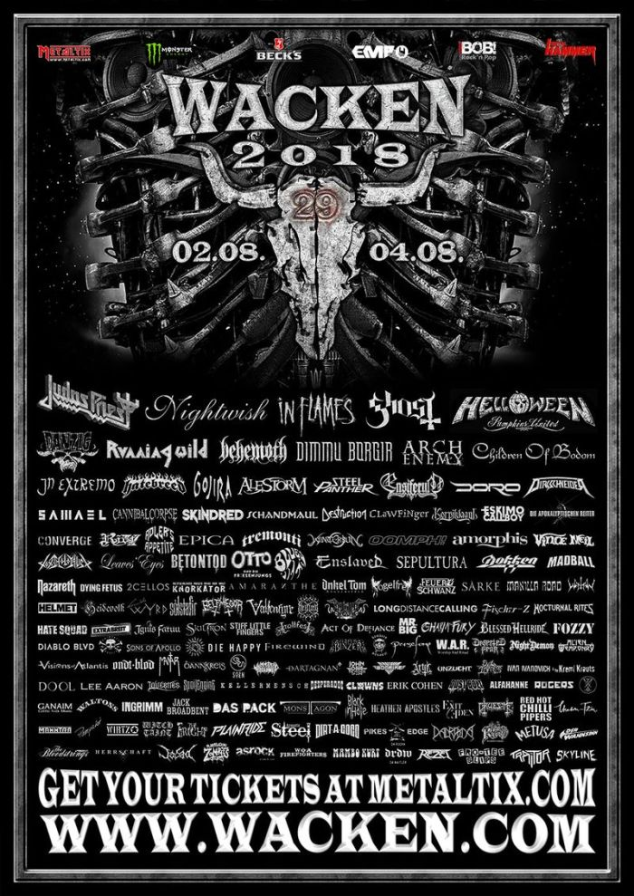 csm_woa_18_poster_bands_logos29032018_72dpi_06ea2d352c