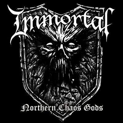 immortal-northern-chaos-gods