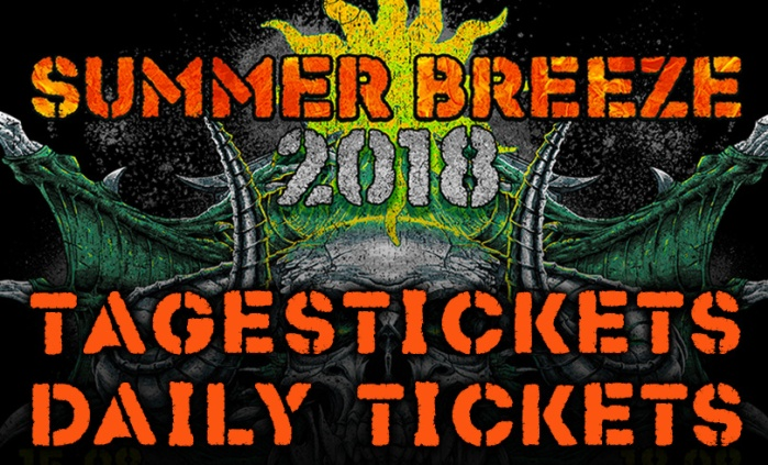 news-dailytickets-810x490-Kopie