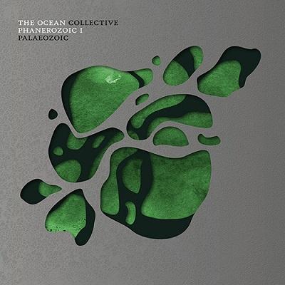 TheOcean-PhanerozoicIPalaeozoic