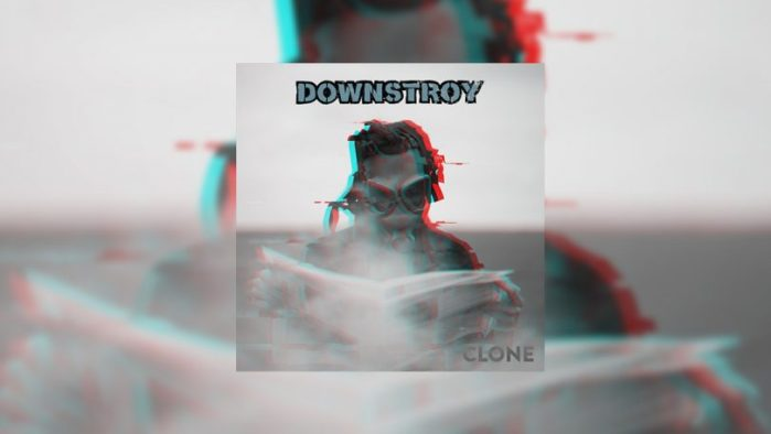 downstroy-clone-ep-2018-featured-810x456