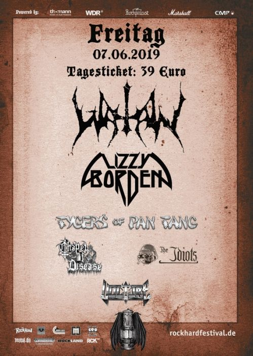 a4_tagesticket_poster_freitag_small