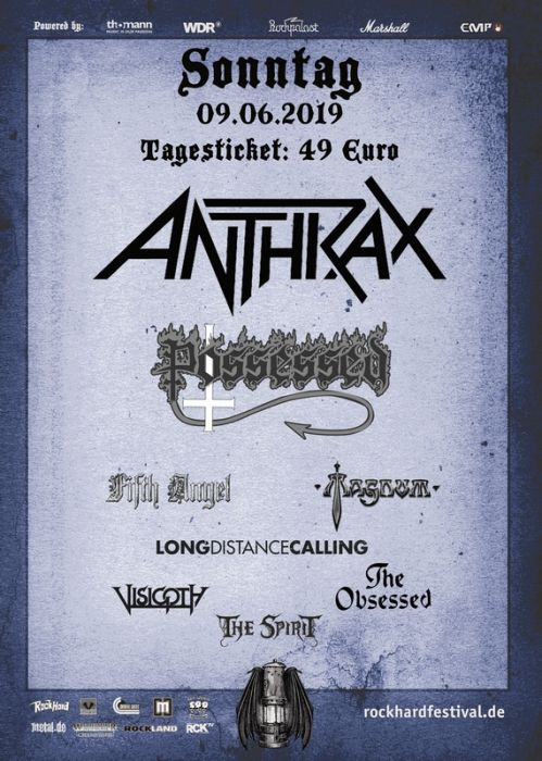a4_tagesticket_poster_sonntag_small