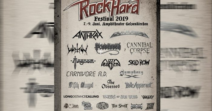 rock-hard-festival-2019-line-up-moshpitpassion-1140x600