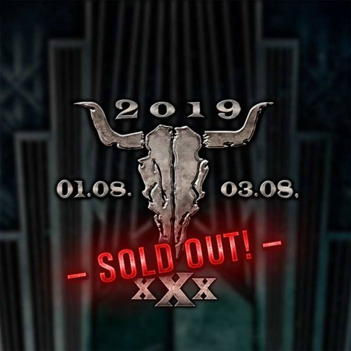 bg_tile_tickets_skull-2019-sold-out_s